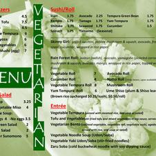Vegetarian Menu-2021.jpg