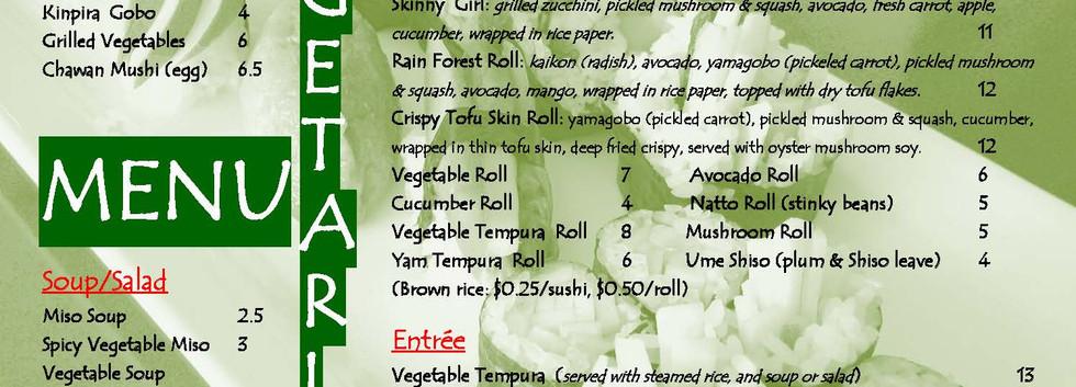 Vegetarian Menu.jpg