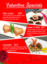 2019 Valentine Menu final copy.jpg