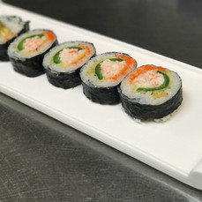 Jalapeno Age Roll $4
