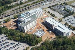 SSA Aerial Photos - Sept 2013 copy copy.jpg