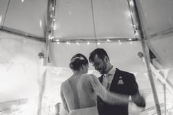 Norfolk Wedding Photographer black and white