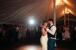 Norfolk Wedding Photographer documentary style