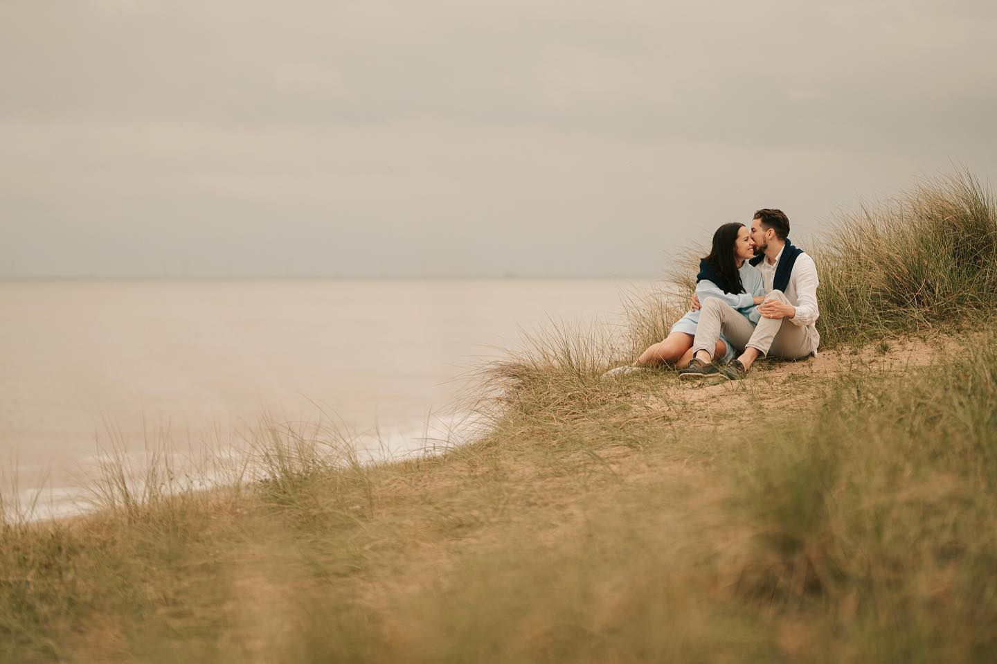 Norfolk Wedding Photographer documentary style