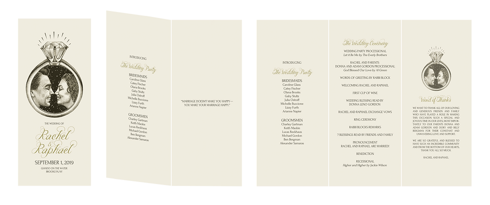 R&R WEDDING PROGRAM.png