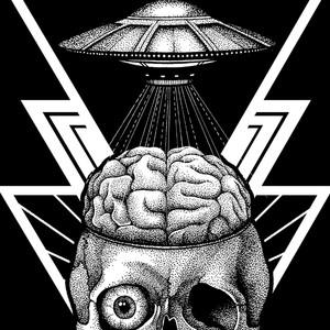 """""""Brainwashed"""", 2019"""
