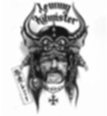 Lemmy-Kilmister---White.jpg