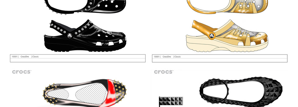 Portfolio - CROCS unreleased.jpg