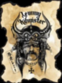 LEMMY-KILMISTER.png