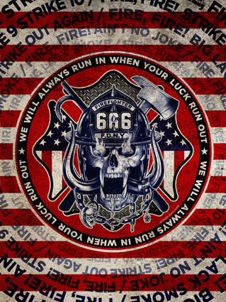 FireFighterSkull-web.jpg