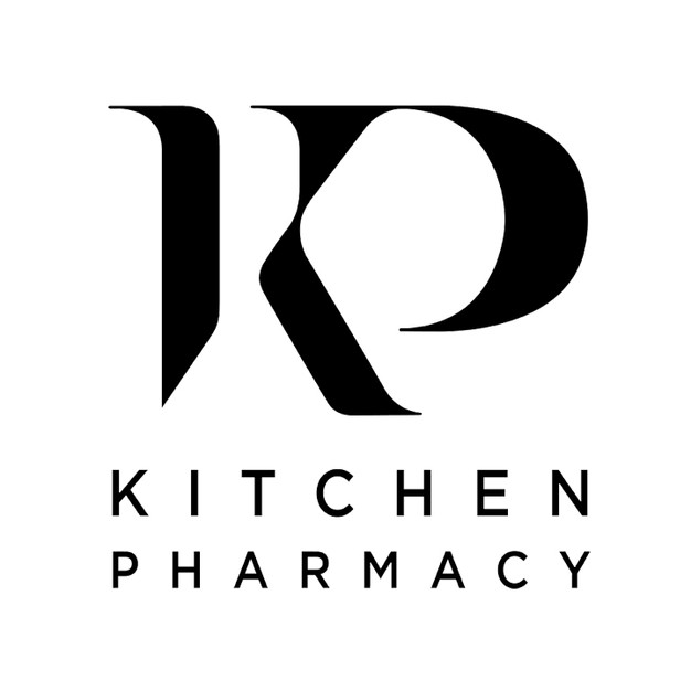 Kitchen Pharmacy