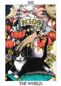 NICO - final-white.jpg