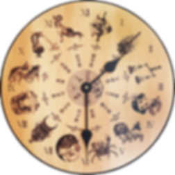 Horoscope Clock TP.png