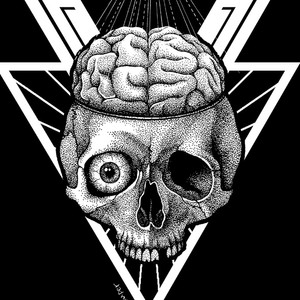 """""""Brainwahed"""", 2019"""