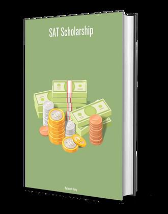 SAT Scholarship