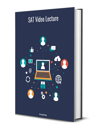 Online Video Lecture
