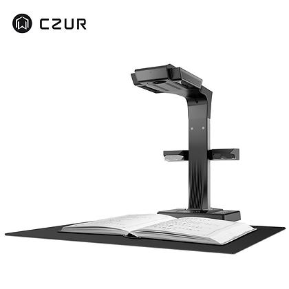 CZUR ET18 Pro Premium A3 A4 Book Document Scanner