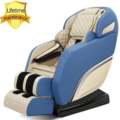 G6 Massage Sofa Zero Gravity Space Capsule Massage Chair Heating Body Massage