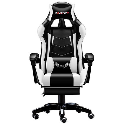 High-Quality Computer Chair WCG Gaming Chair Office Chair
