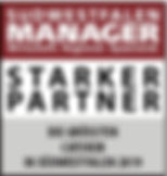 RANKING_Button_STARKE_PARTNER_SWM_Catere