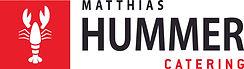 Hummer_Logo_neu_final.jpg