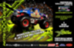 MXT_Imperial_webposter-artwork_2020.jpg