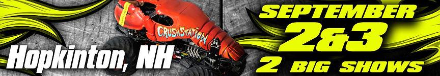 MTNT_Upcoming_Hopkinton_banner-2021.jpg