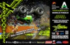 MXT_Honolulu_webposter-artwork_2020.jpg