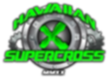 Hawaiin Supercross Logo 2020 LR.png