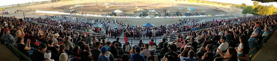 Stockton Crowd.jpg