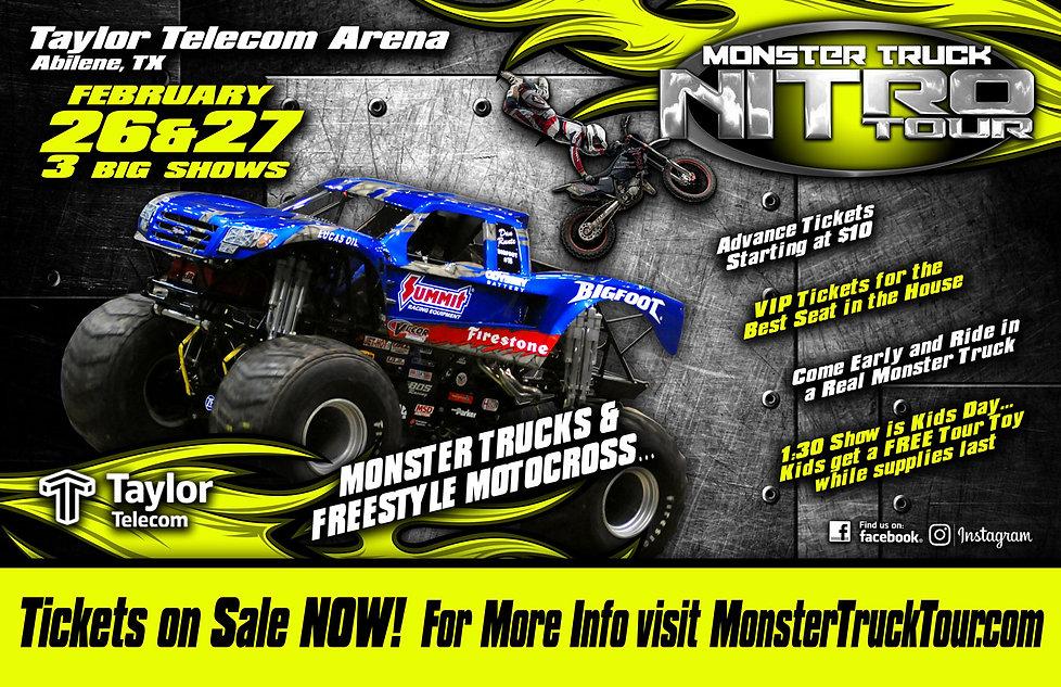 MTNT_Abilene_poster-artwork_2021.jpg
