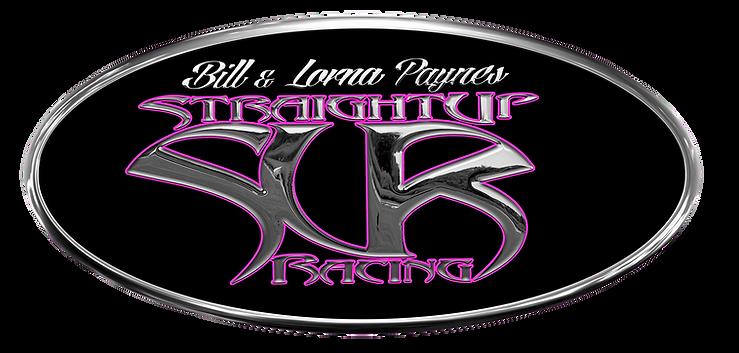 B&L-SUR-Oval-Logo-Hood.png