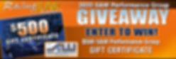 600x200_RJ_SW_2020_giveaway.jpg