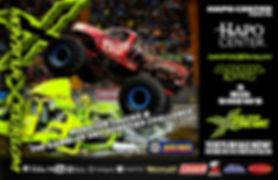 MXT_Pasco_poster-artwork_2020.jpg