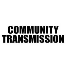 Community-Trans
