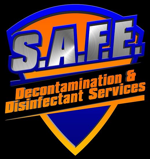SAFE Logo Rendered .png