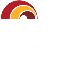 Monster X Tour First Hawaiian Bank.png