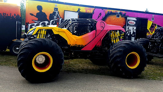 Rock Star Monster Truck.jpg