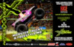 MXT_West-Monroe_poster-artwork_2020.jpg