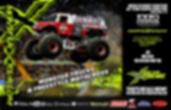 MXT_Abilene_webposter-artwork_2020.jpg