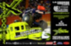 MXT_La-Crosse_webposter-artwork_2020.jpg