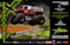 MXT_Laredo_webposter-artwork_2020.jpg