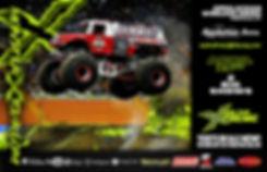 MXT_Pikeville_webposter-artwork_2020.jpg