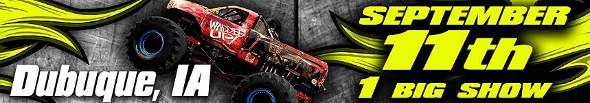 MTNT_Upcoming_Dubuque_banner-2021.jpg