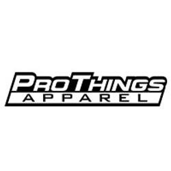 Prothings
