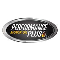 PP_Logo_Badge_wMotorOil_FINAL-01