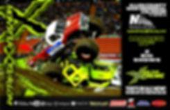MXT_Ft-Wayne_poster-artwork_2020.jpg