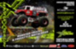 MXT_Bangor_webposter-artwork_2020.jpg
