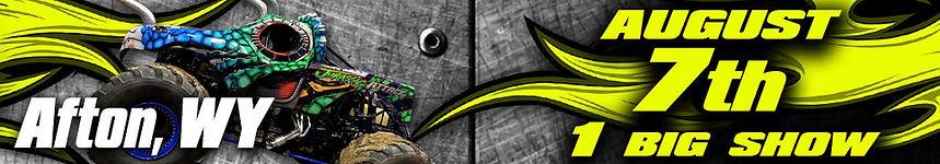 MTNT_Upcoming_Afton_banner-2021.jpg
