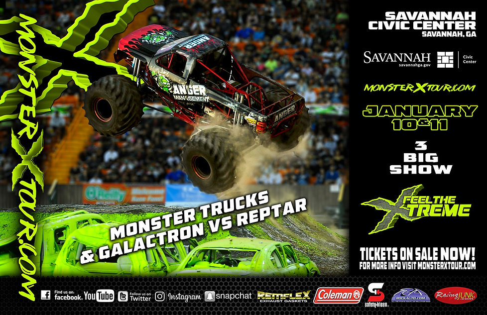 MXT_Savannah_poster-artwork_2020.jpg